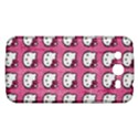 Hello Kitty Patterns Samsung Galaxy Mega 5.8 I9152 Hardshell Case  View1