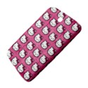 Hello Kitty Patterns Samsung Galaxy Note 8.0 N5100 Hardshell Case  View4