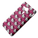 Hello Kitty Patterns Sony Xperia SP View4