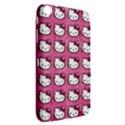 Hello Kitty Patterns Samsung Galaxy Tab 3 (8 ) T3100 Hardshell Case  View2