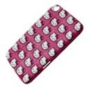 Hello Kitty Patterns Samsung Galaxy Tab 3 (8 ) T3100 Hardshell Case  View4