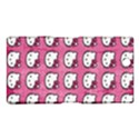 Hello Kitty Patterns Sony Xperia Z Ultra View1