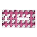 Hello Kitty Patterns Nokia Lumia 928 View1