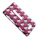 Hello Kitty Patterns Nokia Lumia 928 View5