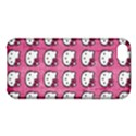 Hello Kitty Patterns Apple iPhone 5C Hardshell Case View1