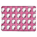 Hello Kitty Patterns iPad Air Hardshell Cases View1