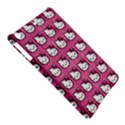 Hello Kitty Patterns iPad Air Hardshell Cases View5
