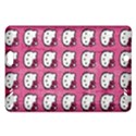Hello Kitty Patterns Amazon Kindle Fire HD (2013) Hardshell Case View1