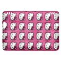 Hello Kitty Patterns Kindle Fire HDX Hardshell Case View1
