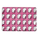 Hello Kitty Patterns Kindle Fire HDX 8.9  Hardshell Case View1
