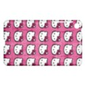 Hello Kitty Patterns Nexus 7 (2013) View1