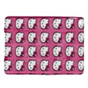Hello Kitty Patterns iPad Air 2 Hardshell Cases View1