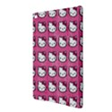 Hello Kitty Patterns iPad Air 2 Hardshell Cases View3