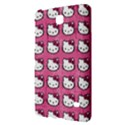 Hello Kitty Patterns Samsung Galaxy Tab 4 (7 ) Hardshell Case  View2