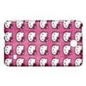 Hello Kitty Patterns Samsung Galaxy Tab 4 (8 ) Hardshell Case  View1