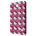 Hello Kitty Patterns Samsung Galaxy Tab 4 (8 ) Hardshell Case  View2