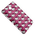 Hello Kitty Patterns Samsung Galaxy Tab 4 (8 ) Hardshell Case  View5