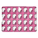 Hello Kitty Patterns Samsung Galaxy Tab S (10.5 ) Hardshell Case  View1