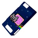 Nyan Cat Motorola DROID X2 View4