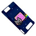 Nyan Cat Motorola DROID X2 View5