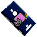 Nyan Cat Nokia Lumia 925 View5