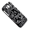 Panic ! At The Disco Lyric Quotes HTC Sensation XL Hardshell Case View5