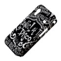 Panic ! At The Disco Lyric Quotes Samsung Galaxy Ace S5830 Hardshell Case  View4