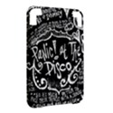 Panic ! At The Disco Lyric Quotes Kindle 3 Keyboard 3G View2