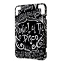 Panic ! At The Disco Lyric Quotes Kindle 3 Keyboard 3G View3