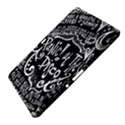 Panic ! At The Disco Lyric Quotes Samsung Galaxy Tab 10.1  P7500 Hardshell Case  View4