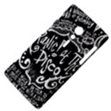 Panic ! At The Disco Lyric Quotes Sony Xperia ion View4