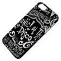 Panic ! At The Disco Lyric Quotes Apple iPhone 5 Classic Hardshell Case View4