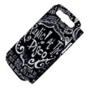 Panic ! At The Disco Lyric Quotes Samsung Galaxy S III Hardshell Case (PC+Silicone) View4