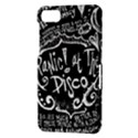 Panic ! At The Disco Lyric Quotes BlackBerry Z10 View3