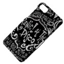 Panic ! At The Disco Lyric Quotes BlackBerry Z10 View4