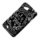 Panic ! At The Disco Lyric Quotes HTC Desire VC (T328D) Hardshell Case View4
