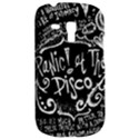 Panic ! At The Disco Lyric Quotes Samsung Galaxy S3 MINI I8190 Hardshell Case View2