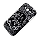 Panic ! At The Disco Lyric Quotes Samsung Galaxy Grand DUOS I9082 Hardshell Case View4