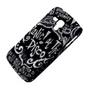 Panic ! At The Disco Lyric Quotes Samsung Galaxy Duos I8262 Hardshell Case  View4