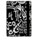 Panic ! At The Disco Lyric Quotes iPad Mini 2 Flip Cases View2