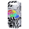 Panic ! At The Disco Samsung Galaxy S III Hardshell Case (PC+Silicone) View3