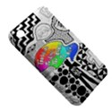 Panic ! At The Disco Apple iPhone 3G/3GS Hardshell Case (PC+Silicone) View5