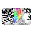 Panic ! At The Disco Samsung Galaxy S II i9100 Hardshell Case (PC+Silicone) View1