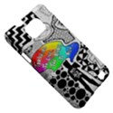 Panic ! At The Disco Samsung Galaxy S II i9100 Hardshell Case (PC+Silicone) View5