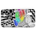Panic ! At The Disco HTC Desire VT (T328T) Hardshell Case View1