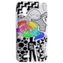Panic ! At The Disco HTC Desire VT (T328T) Hardshell Case View2