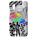Panic ! At The Disco HTC Desire VT (T328T) Hardshell Case View3