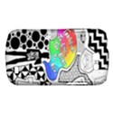 Panic ! At The Disco Samsung Galaxy Express I8730 Hardshell Case  View1