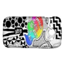 Panic ! At The Disco Samsung Galaxy Ace 3 S7272 Hardshell Case View1