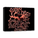 Panic At The Disco   Lying Is The Most Fun A Girl Have Without Taking Her Clothes Deluxe Canvas 16  x 12   View1